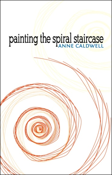 painting sprial front